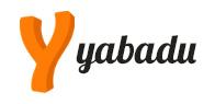 знакомства yabadu ru сайт знакомств