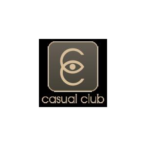 Casual Club Отзывы