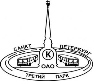 ОАО Третий Парк жалобы - Вопиющее хамство водителя, неадекватное поведение