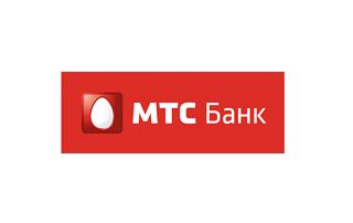 Мтс банк коллекторы долги у судебных приставов сорск