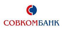 как в теле2 взять в долг 50 рублей
