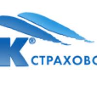 Русский стандарт хоум кредит
