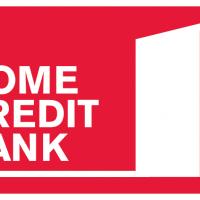 Рефинансирование займов онлайн без визитов на карту