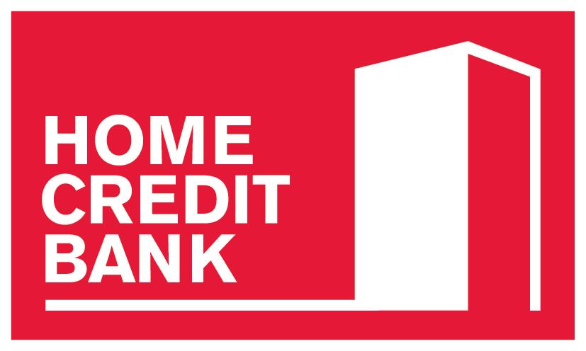 где находится филиал банка хоум кредит
