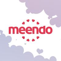 image Meendo знакомства отзывы