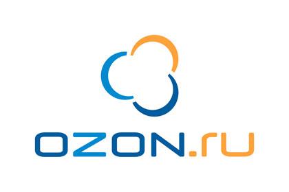 Ozon.ru Контакты, Отзывы, Пожаловаться - Хуже.нет 6e236815cb9