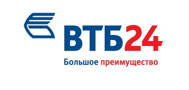 Льготы на проезд в общественном транспорте для пенсионеров екатеринбурга