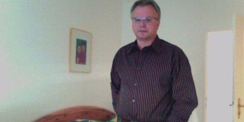Мошенники на сайтах знакомств санкт-петербург