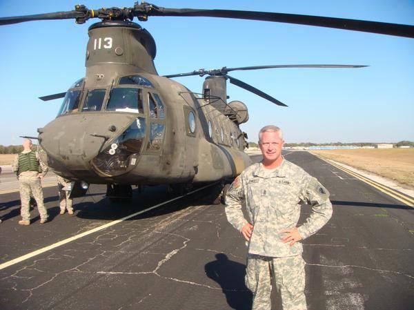 мошенничество на сайтах знакомств американские военные аферисты фото