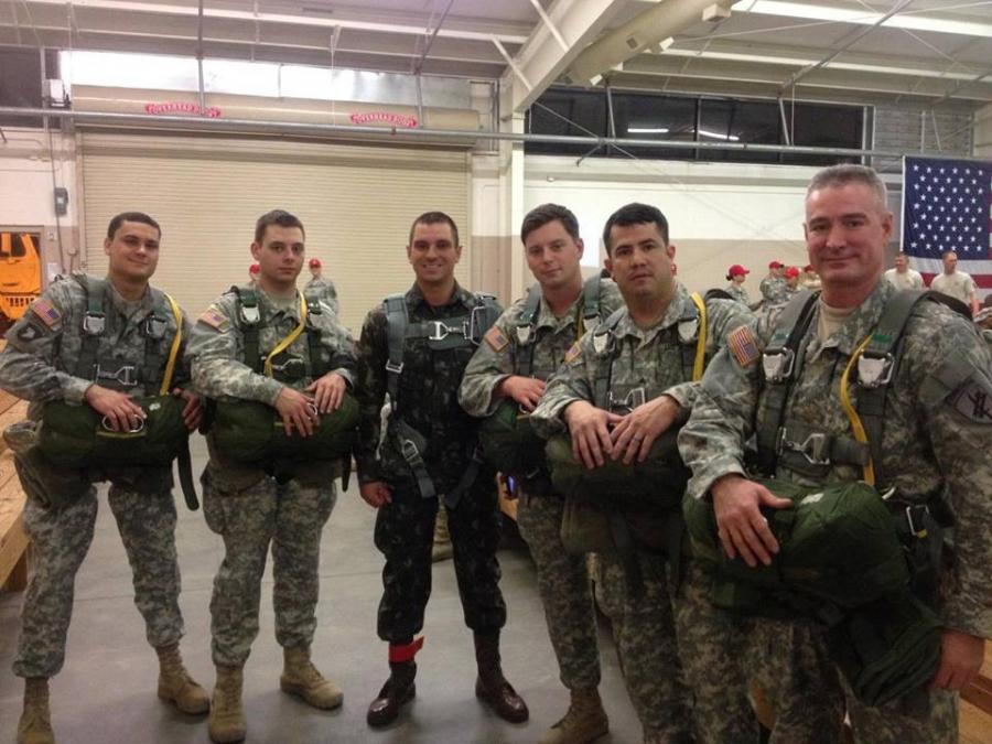 Военными в с красноярске знакомство