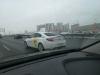 Яндекс Такси - Водитель хамло и неадекват