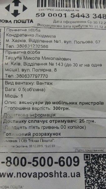 знакомства киев и киевская обл кому за 50