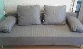 Как обменять диван в многомебели