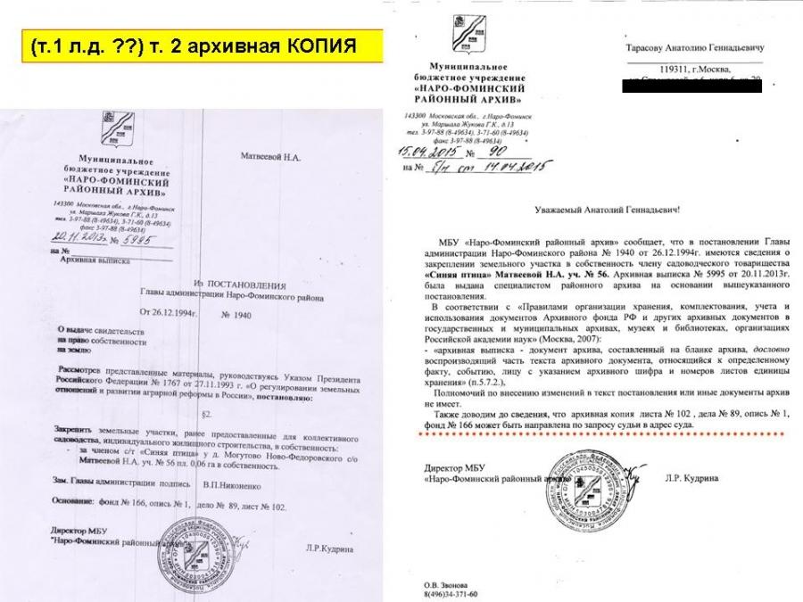 отчет по практике в коллегии адвокатов по уголовным делам Портал   отчет по практике в коллегии адвокатов по уголовным делам фото 5