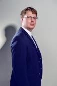 Антон сорвачев юрист отзывы