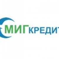 миг кредит мошенничество автоматический кредит на карту украина