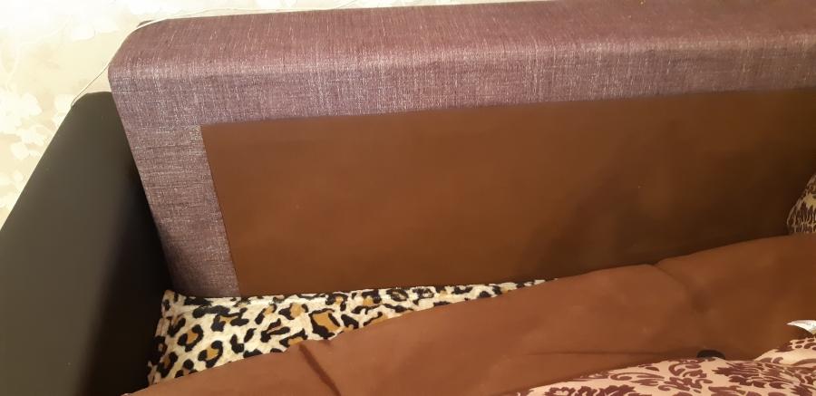 недействительная мебель тут дешевле жалобы некачественная мебель